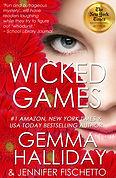 3_WickedGames_A.jpg