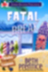 FatalBreak.jpg