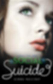 SocialSuicide_cover.jpg