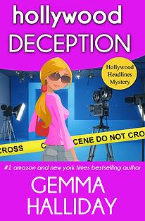 Deception_AMZN.jpg