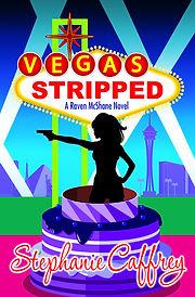 VegasStripped_72.jpg