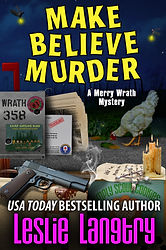 Make Believe Murder FINAL FRONT.jpg