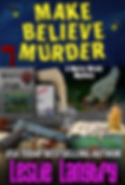 Make Believe Murder FINAL FRONT.jpg