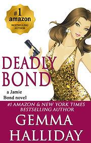 DeadlyBond_100.jpg