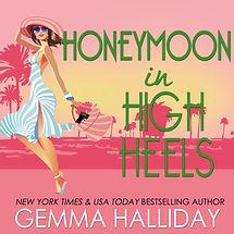 Honeymoon_audio.jpg
