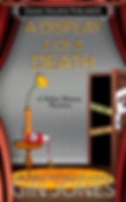 DisplayOfDeath_72.jpg