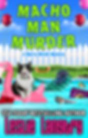 Macho Man Murder FINAL FRONT copy.jpg