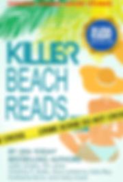 KillerBeachReads.jpg
