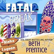 FatalBreak_audio.jpg