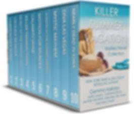 KillerSummerVacation_3D.jpg