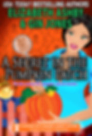 SecretPumpkinPatch_72.jpg