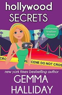 Secrets_72.jpg