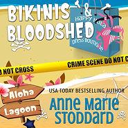 BikinisAndBloodshed_audio.jpg
