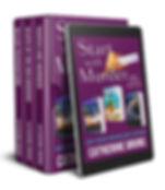 StartWthMurder_3books.jpg