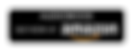 Amazon_audio.png