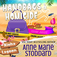 HandbagsHomicide_audio.jpg