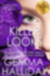 2_KillerLooks.jpg