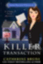 Killertransaction_USA72.jpg