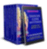 DC_BigBox_16-20_3D2.jpg