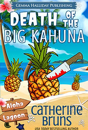 DeathOfTheBigKahuna_72.jpg