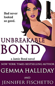 BondGirls5_Cover_nook.jpg
