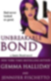 BondGirls5_Cover_nook.jpg