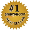 Amazon-1-best-seller-sticker.png