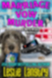 MarriageVowMurder_72.jpg