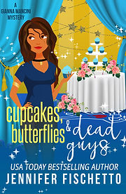 Cupcakes_100.jpg