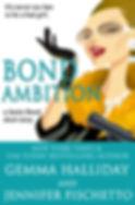 Ambition_72.jpg