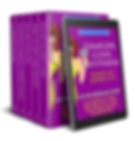 DC_BigBox_6-10_3D2.jpg