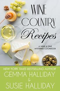 99_Cookbook.jpg