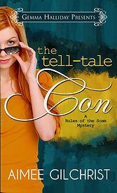 The Tell-Tale Con_72.jpg