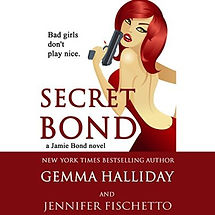 Secret-Bond-audio.jpg