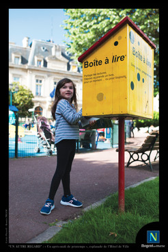 Esplanade_de_l'Hôtel_de_ville_copie.jpg