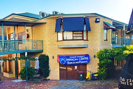 Tumut Family Medical Centre 842 V1b.jpg
