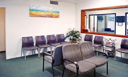 Sarina Clinic 02 V2i.jpg