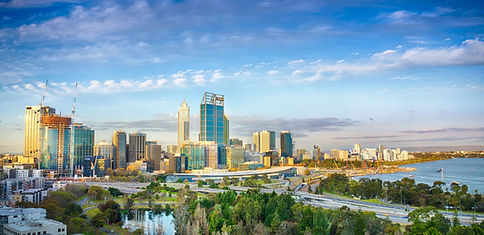 Perth WA.jpg