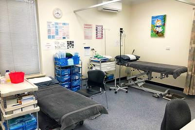Whites Road Medical Centre IMG_0163 V1b.