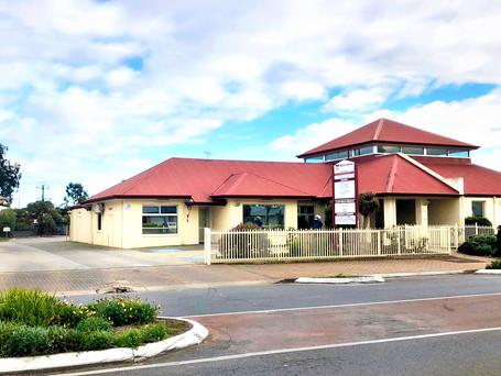 Whites Road Medical Centre - Salisbury North (Adelaide - SA)