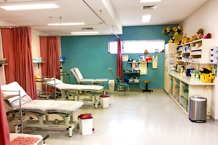 Mundaring Medical IMG_0572 V1f.jpg