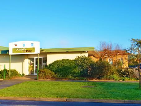 Permanent GP Vacancy - Cobden (South West Victoria)