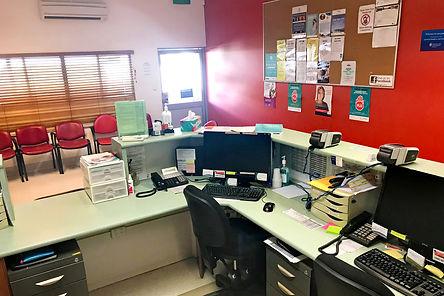 Flinders Medical IMG_6478 V1d.jpg