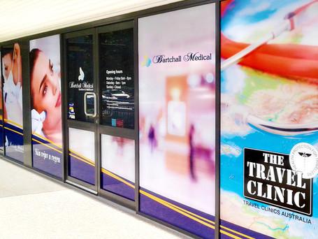 Bartchall Medical - Mango Hill (Nth Brisbane) QLD