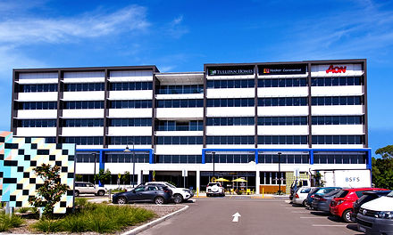 Mariners Building - carpark V1f.jpg