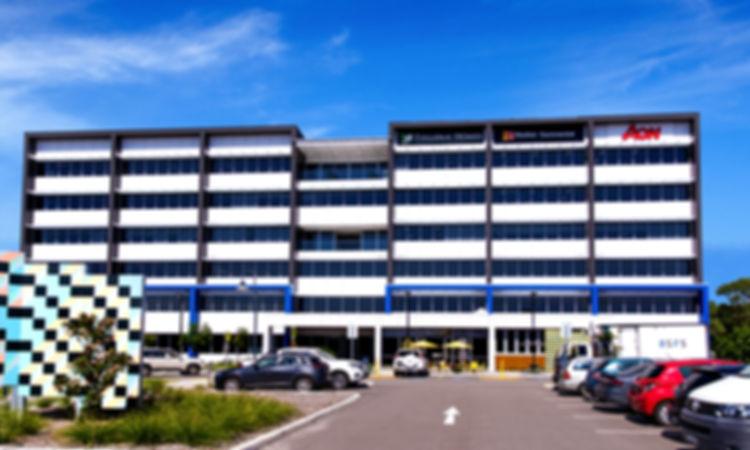 Mariners Building - carpark V1f.jpg