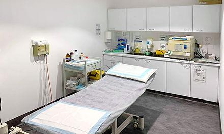 Miranda Medical Centre 1340 V1d.jpg