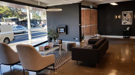 GP Vacancy - Cremorne, North Sydney NSW