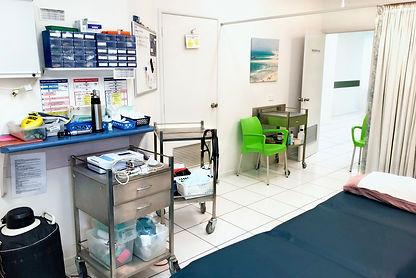 Mountain View Medical IMG_0811 V1c.jpg