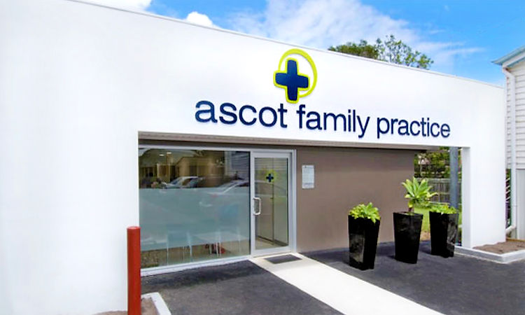 Ascot Family Practice V1c.jpg